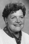 Eleanor Rork