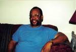 Lawrence  Larry Barker