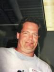 Craig C. Halvorsen