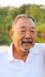 Kenneth  Kenzo Nishimura