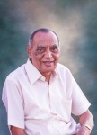 Kantilal Patel