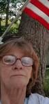 Carol Tuftee