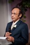 Vithalbhai L. Patel