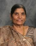 Shantaben  Patel