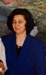 Lillian Frances  Galka
