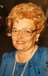 Audrey  Nehmer
