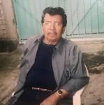 Salvador  Heredia