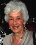 Irma Wegner