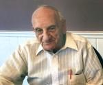 Carlo G. Valentino