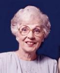 Elizabeth A. Fallon