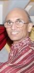 Amrish  Talati