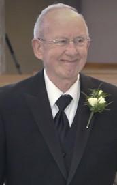 C. Charles   Fattore