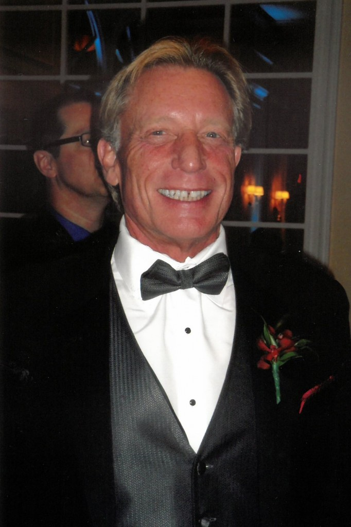 David  Brian Wise