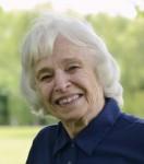 Patricia Tompkinson