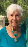 Mary Guidotti