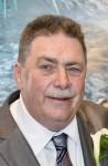 Gary MacLeod