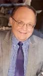 Dr. Larry L. Hill