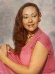 Yolanda M. Rivera