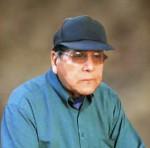 Ramon  Quiroz