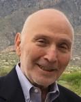Frank  Bellucci