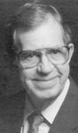 Robert R. Wood