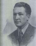 Dr. Roland  Kowal