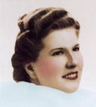 Elsie M. Kentgen