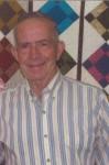 Jerry Lloyd Chadwick