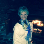 Donna Steinman