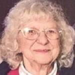 Margaret Chiechi