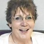 Kimberly Sellberg