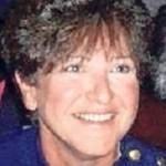 Donna Dierking