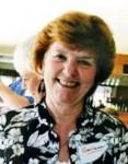Barbara Rayburn