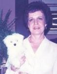 Barbara  Lea Jeppesen