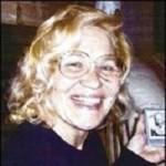Susan Denise Allen