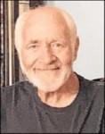Gerald Lee Grendahl