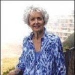 Carole Brisbane