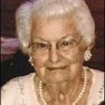Marjorie Godfrey
