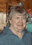 Joyce Annabella Vasbinder