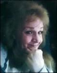 Veronica Hamby-Nelson