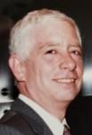 Thomas Hubbard, Jr.