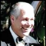 Paul Shipman