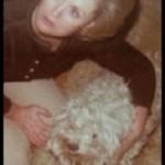 Donna Lynn McDougall