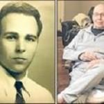Donald Heath Tilson, Jr