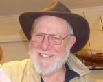 Donald Sorenson