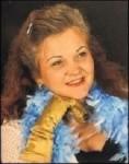 Candance Susan Atkinson