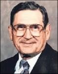 John Landen Henry Marquardt