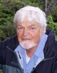 Albert Thompson