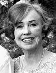 Patricia Alleyn