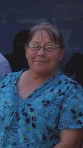Dorothea  Castillo